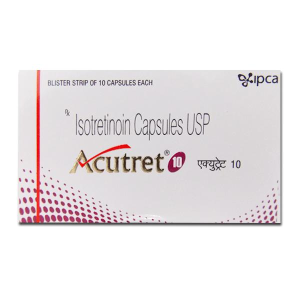 1 Al 10 Mg Tablet