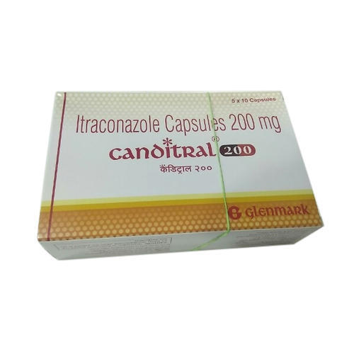 1 Al 10 Mg Tablet