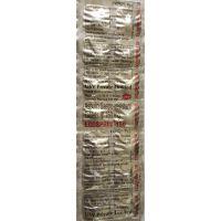 Ecosprin 150 Mg Tablet