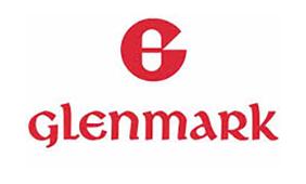 glenmark_logo